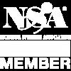 NSA_Logo_-_White-100x100